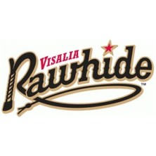 visalia-rawhide-primary-logo-2-primary