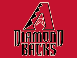 Arizona_Diamondbacks3