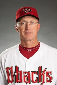 Major League Headshot Portraits