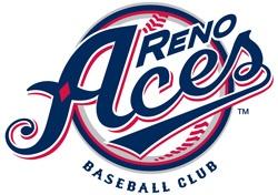 Reno Aces